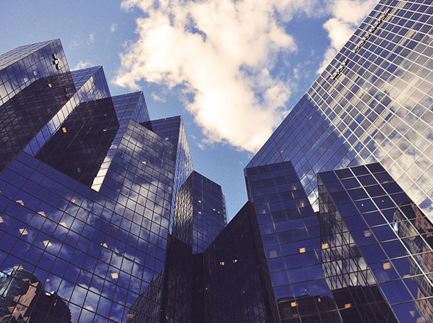 Architecture Workshop Inc Architecture Gallery Item